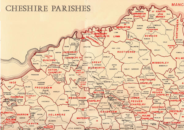 map_parishes_small.jpg